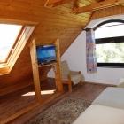 Nyaraljon nálunk közvetlen vízparton, Balatonfenyvesen szép helyen, SZÉP Kártyával is !
