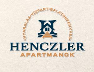 Kapcsolat:      Balaton - vízpart - szálláshely